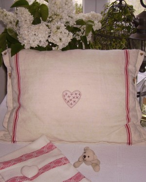 coussin torchon 002.jpg
