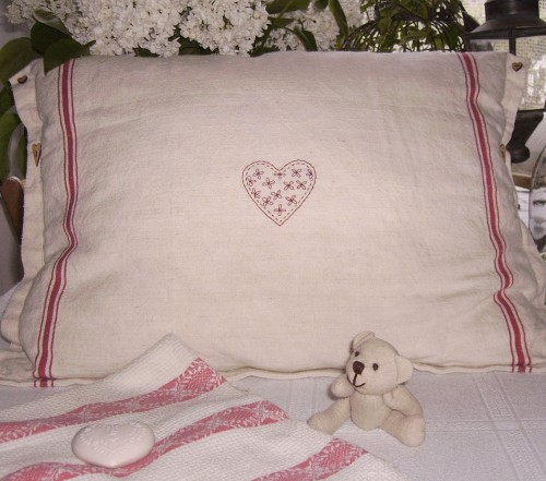 coussin torchon 001.jpg