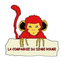 SINGE+LOGO+COULO+1+copie.jpg
